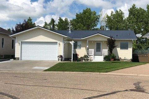 House for sale at 423 Regal Cres Trochu Alberta - MLS: C4277842