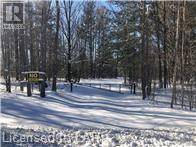 Residential property for sale at 4232 Carlyon Line Severn Ontario - MLS: 242734