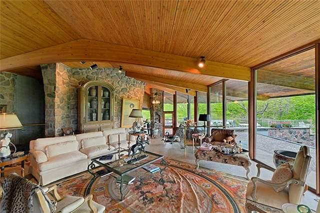 For Sale: 4235 17th Sdrd, King, ON | 6 Bed, 6 Bath House for $3,900,000. See 15 photos!