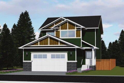 House for sale at 4236 Bauman Wy Innisfail Alberta - MLS: A1040839