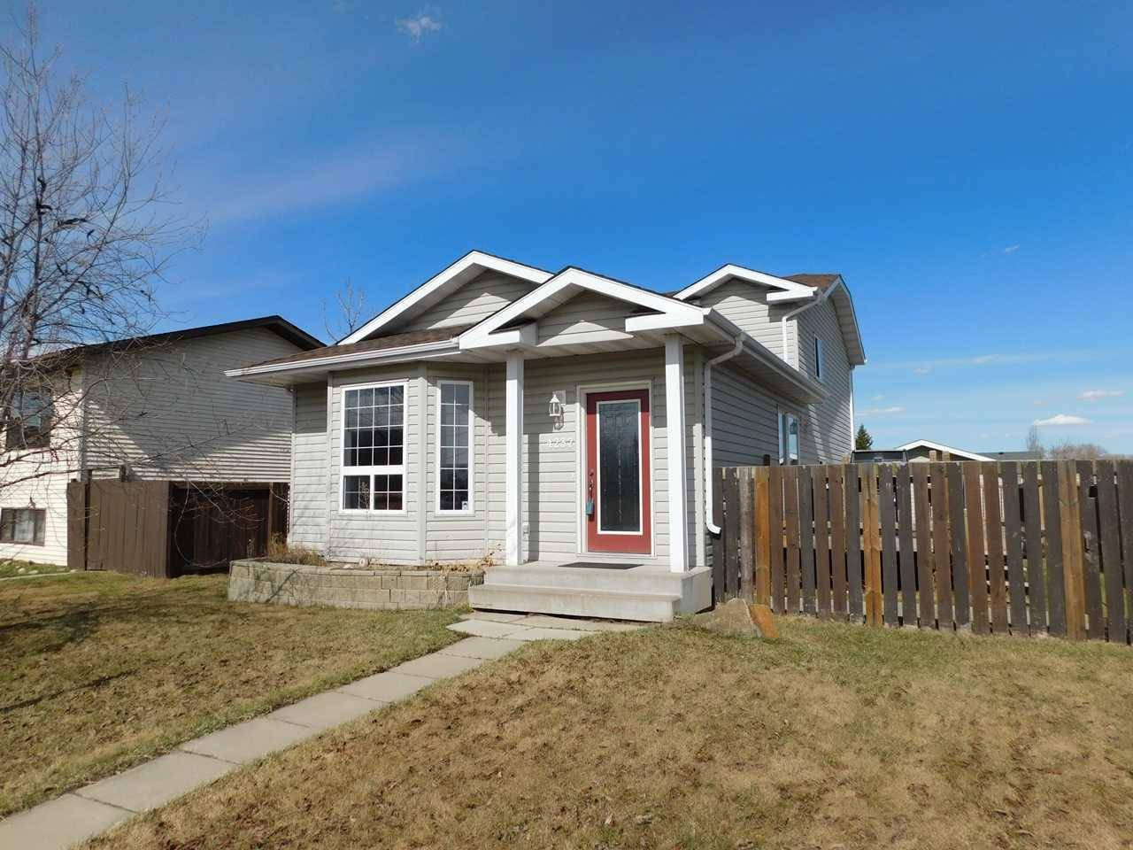 House for sale at 4237 51 St Gibbons Alberta - MLS: E4189372