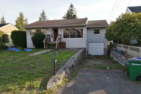 House for sale at 4238 Victory St Burnaby British Columbia - MLS: R2510208