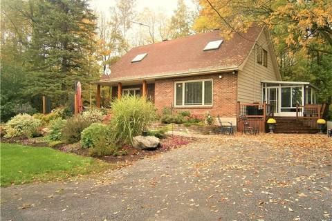 House for sale at 4239 Gregoire Rd Russell Ontario - MLS: 1160750