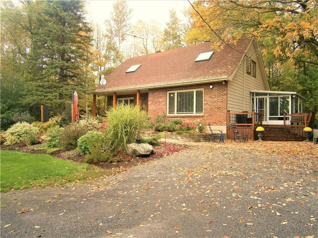 4239 Gregoire Road, Russell | Image 1