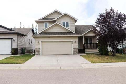 House for sale at 424 Highland Cs Strathmore Alberta - MLS: A1028582