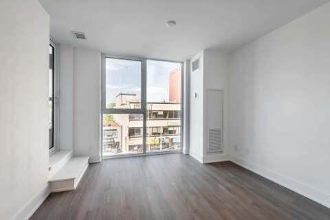 Apartment for rent at 1 Belsize Dr Unit 424 Toronto Ontario - MLS: C4925832