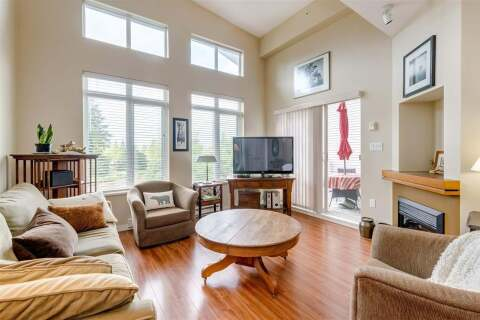 Condo for sale at 12350 Harris Rd Unit 424 Pitt Meadows British Columbia - MLS: R2495096
