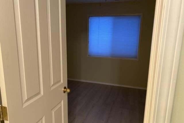 Condo for sale at 16303 95 St NW Unit 424 Edmonton Alberta - MLS: E4206260