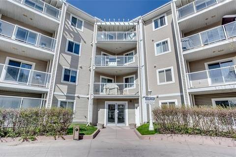 Condo for sale at 260 Shawville Wy Southeast Unit 424 Calgary Alberta - MLS: C4241968