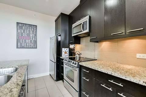 Condo for sale at 2970 King George Blvd Unit 424 Surrey British Columbia - MLS: R2367602