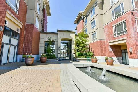 Condo for sale at 2970 King George Blvd Unit 424 Surrey British Columbia - MLS: R2396888