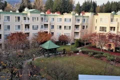 Condo for sale at 2995 Princess Cres Unit 424 Coquitlam British Columbia - MLS: R2395746
