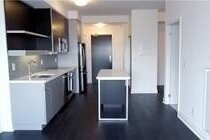 Apartment for rent at 399 Spring Garden Ave Unit 424 Toronto Ontario - MLS: C4994966