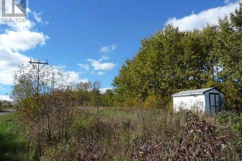 Residential property for sale at 436 Lots To St Unit 424 North Cobalt Ontario - MLS: TM152857