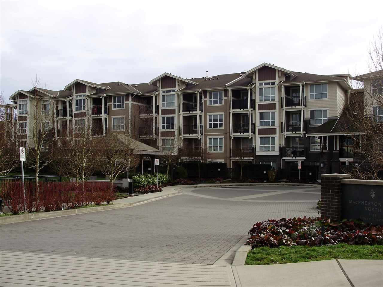 Removed: 424 - 5788 Sidley Street, Burnaby, BC - Removed on 2018-03-22 21:24:53