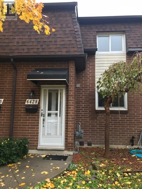 Removed: 6424 - 6428 Thornberry Crescent, Windsor, ON - Removed on 2018-11-22 04:42:06