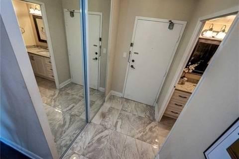 Apartment for rent at 75 Bamburgh Circ Unit 424 Toronto Ontario - MLS: E4704357