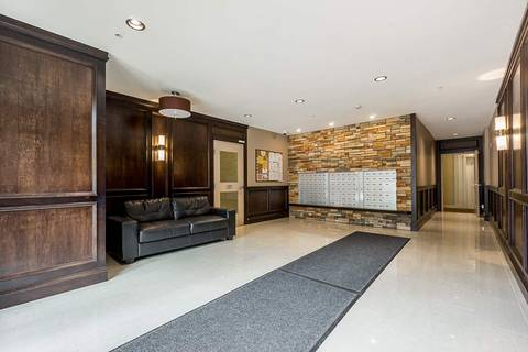 Condo for sale at 8067 207 St Unit 424 Langley British Columbia - MLS: R2377012