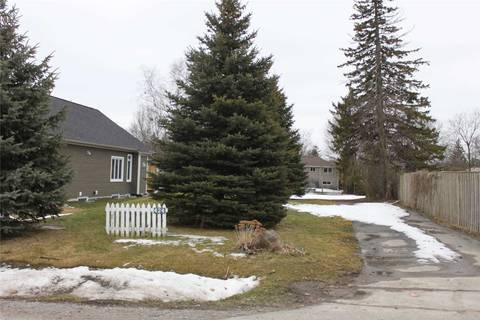 Home for sale at 424 Bay St Scugog Ontario - MLS: E4719716