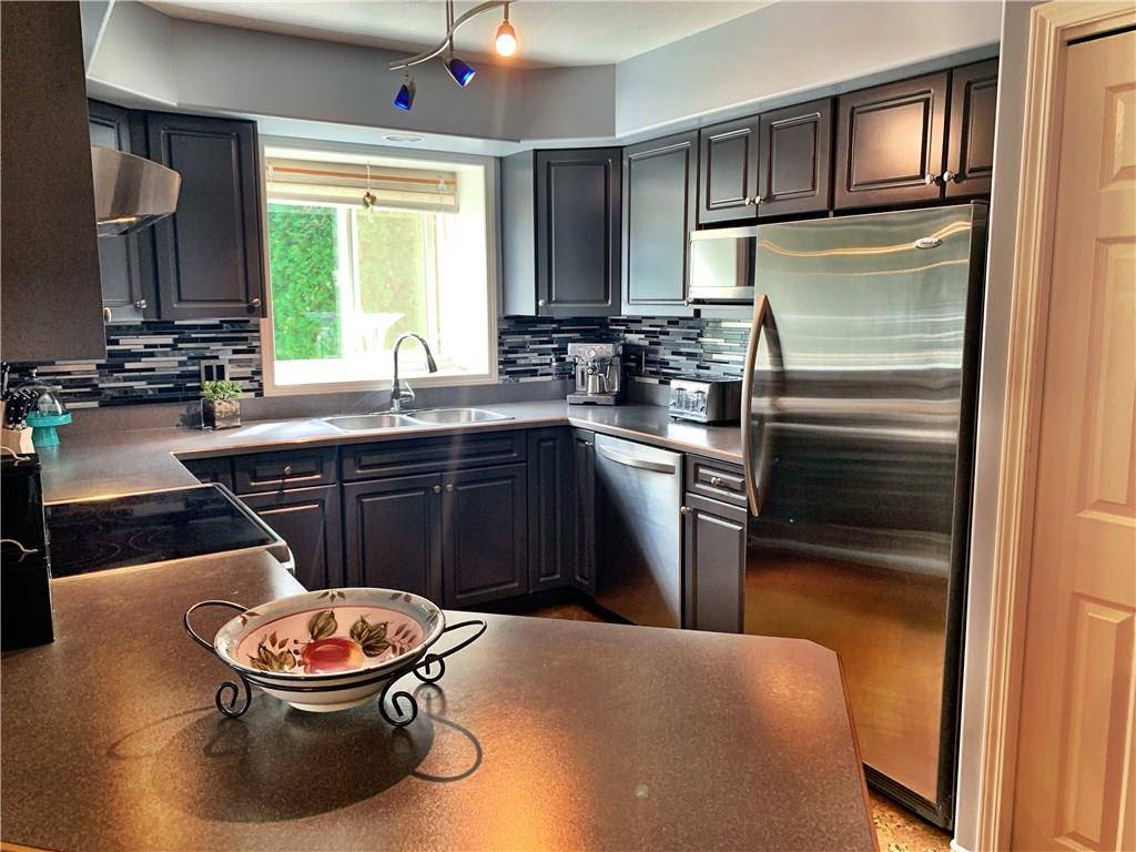 Condo for sale at 424 Beasley Cres West Nelson British Columbia - MLS: 2439798