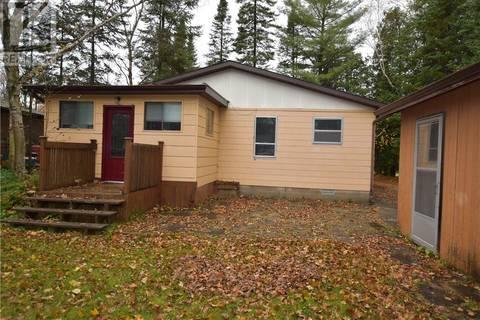 House for sale at 424 Beechwood Ln Southampton Ontario - MLS: 163871