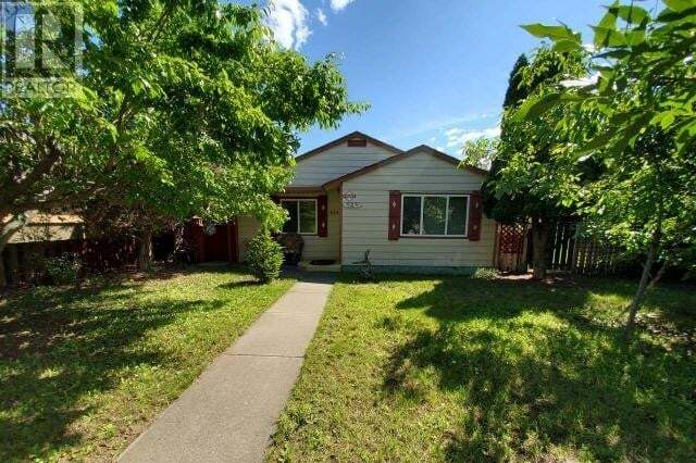 House for sale at 424 Conklin Ave Penticton British Columbia - MLS: 184308