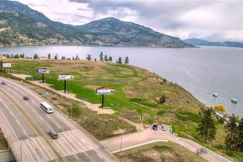 Residential property for sale at 0 Sneena Rd Unit 424 Westbank British Columbia - MLS: 10181663