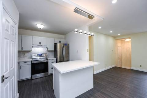 House for sale at 424 Samford Pl Oakville Ontario - MLS: W4678573