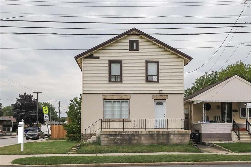 424 Upper Wentworth Street, Hamilton | Image 2