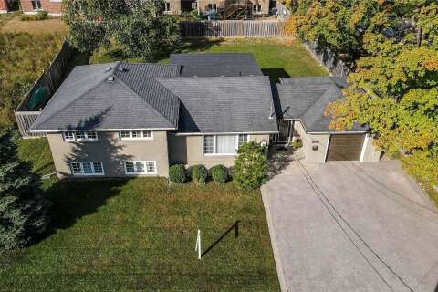 House for sale at 424 Veterans Dr Barrie Ontario - MLS: S4924802