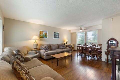 424 Whitehill Place Northeast, Calgary | Image 2