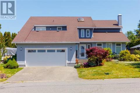 House for sale at 4243 Kincaid St Victoria British Columbia - MLS: 411773