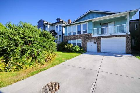 House for sale at 4244 Peterson Dr Richmond British Columbia - MLS: R2399810