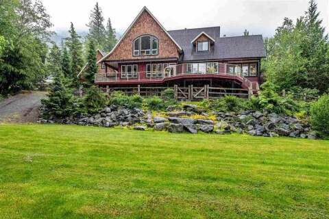 House for sale at 42440 Highland Dr Yarrow British Columbia - MLS: R2460144