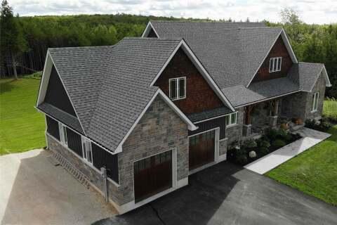 424420 6 Concession , Grey Highlands | Image 1