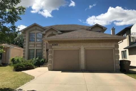 House for sale at 4245 Wascana Rdge Regina Saskatchewan - MLS: SK808877