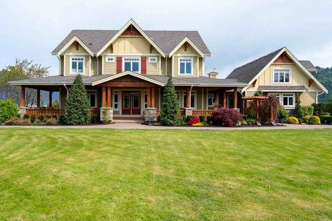 House for sale at 42457 Yale Rd Sardis - Greendale British Columbia - MLS: R2365640