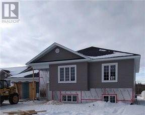 House for sale at 4249 Larocque  Val Caron Ontario - MLS: 2084124