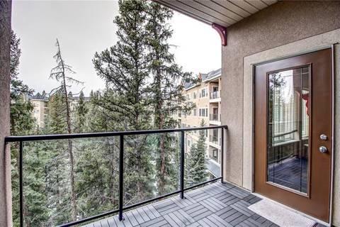 Condo for sale at 10 Discovery Ridge Cs Southwest Unit 425 Calgary Alberta - MLS: C4287063