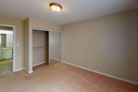 Condo for sale at 111 Edwards Dr SW Unit 425 Edmonton Alberta - MLS: E4205482