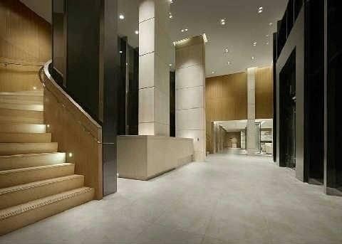 Apartment for rent at 120 Harrison Garden Blvd Unit 425 Toronto Ontario - MLS: C4416156