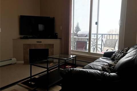 Condo for sale at 1727 54 St Southeast Unit 425 Calgary Alberta - MLS: C4278827