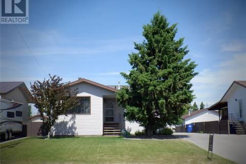 House for sale at 425 1st Ave W Unity Saskatchewan - MLS: SK768894