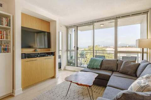 Condo for sale at 2008 Pine St Unit 425 Vancouver British Columbia - MLS: R2496419