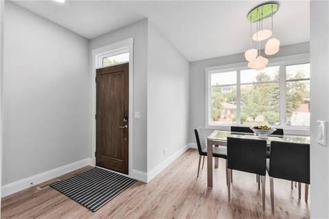 425 23 Avenue Northeast, Calgary | Image 2
