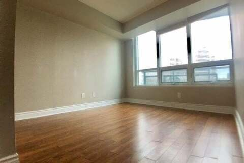 Apartment for rent at 25 Greenview Ave Unit 425 Toronto Ontario - MLS: C4849615