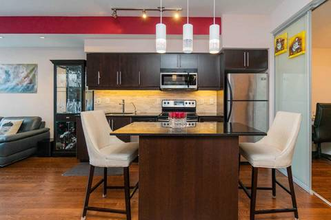 Condo for sale at 2885 Bayview Ave Unit 425 Toronto Ontario - MLS: C4359229
