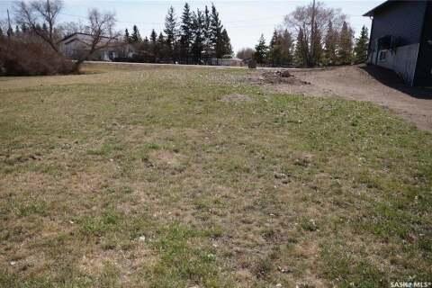 Home for sale at 425 2nd St N Waldheim Saskatchewan - MLS: SK805424