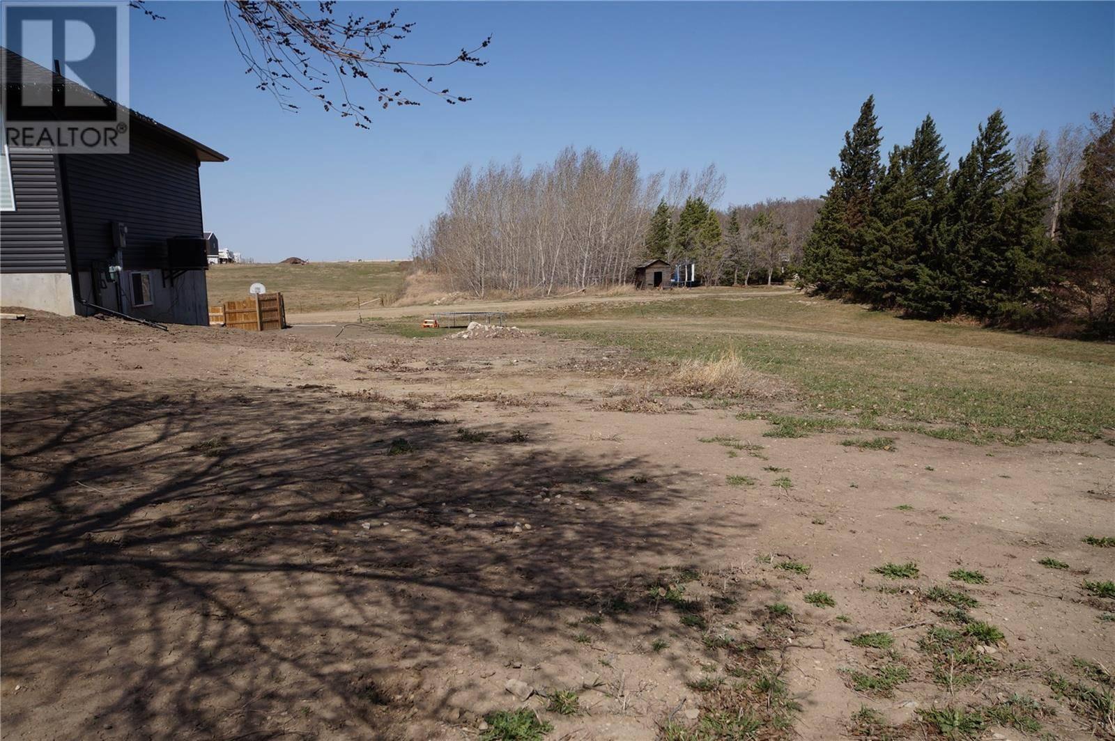 Home for sale at 425 2nd St N Waldheim Saskatchewan - MLS: SK768022