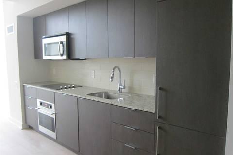 Apartment for rent at 5 Hanna Ave Unit 425 Toronto Ontario - MLS: C4391428